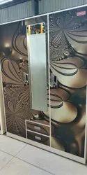 Almari Printing Machine