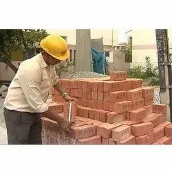 Concrete Mix Design Bricks Brick Testing Service