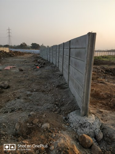 Pre Fabricated Wall