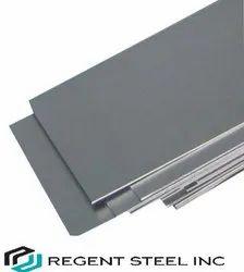 MTC AND LAB TC Titanium Sheet