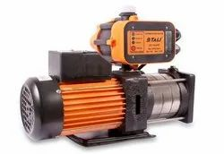 Multistage Super Silent Booster Pump BTALI BT BMB 1.5