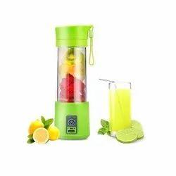 ABS Electric Blender Juicer Mixer Grinder, For Kitchen
