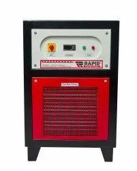 120CFM Ceramic Industry Compressed Air Dryers