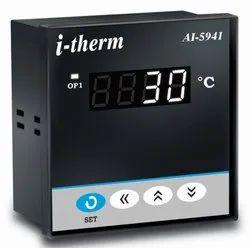 AI 5941 Digital Temperature Controller