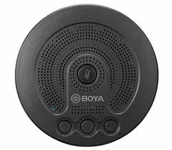 Universal Wired Boundary Microphone, Model Name/Number: BMM4000