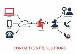 Dial Center Solution