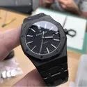 Round Audemars Piguet Watch For Man, For Personal Use