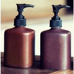 200 ML Herbal Shampoo