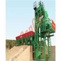 CP-30 Concat Inline Concrete Batching Plant