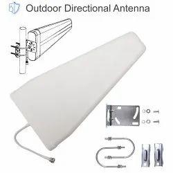 800-2800 Mhz Abs 12 dBi Lpda 4G Antenna