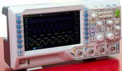 Rigol DS1074Z plus Oscilloscope
