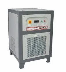 200CFM Compressed Air Dryers
