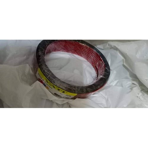 Speaker PVC Wire