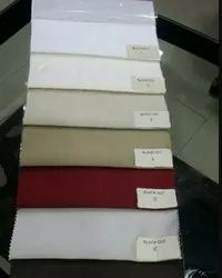 54 Polyester Curtain Blackout Fabric