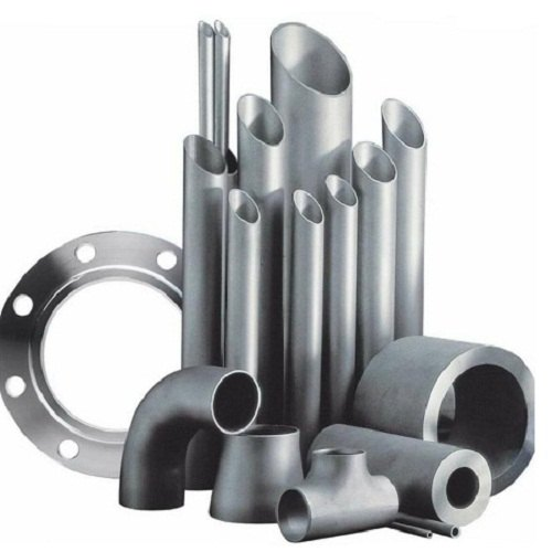 Stainless Steel Pipe & Fittings 304/316
