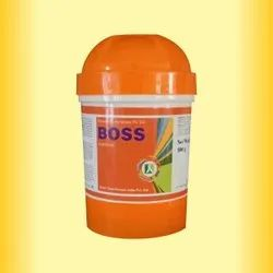 Boss Emamectine Benzoate 5% SG