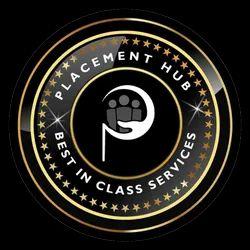 HR & Recruitment Services