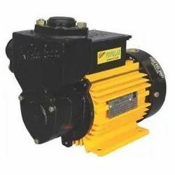 Kirloskar Mini Family Monoblock Pump
