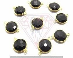 Black Onyx Connector