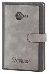 Note Book, For Multipurpose