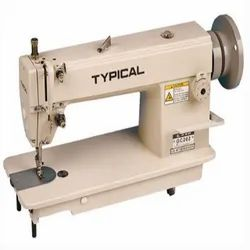 Typical GC202 Single Needle Sewing Machine