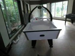 Air Hockey Table 4590