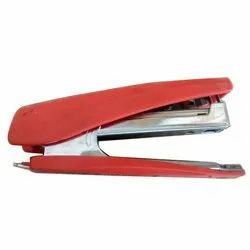 Red Paper Staplers, Stapling Capacity: 210 Sheets