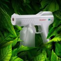 Nano Sanitizer Gun / Sanitising Gun / Disinfectant Gun / Wireless
