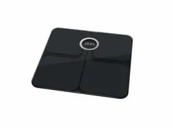 fitbbit Fitbit Aria 2 Wi-Fi Smart Scale, For everywhere