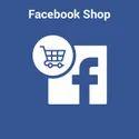 Magento 2 Facebook Shop