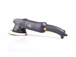 Shinemate Dual Action Polisher EX610 21mm/15mm