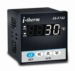 AI 5742 Digital Temperature Controller