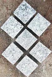 Rough Granite Stones