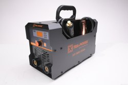 Xtra Power Welding Machine XP-WM-200A