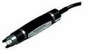 Industrial pH electrode  PH Electrode