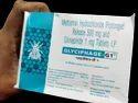 Glyciphage-G1 Tablets