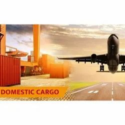 Domestic Cargo Service, Is It Mobile Access: Mobile Access, Mode Type: Offline And Online