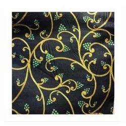 46 Printed Embroidery Fabrics For Kurta, For Wedding Wear