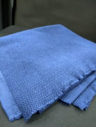 Karara Dyed Lower Fabric