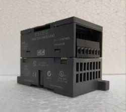 Siemens PLC Module 6ES7 232-0HB22-0XA0