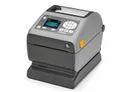 Zebra ZD620 Series Desktop Barcode Printers