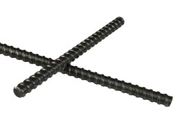 Concrete Formwork Threaded Rod Tie Rod for Building Construction