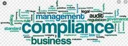 Legal Compliance Consultants