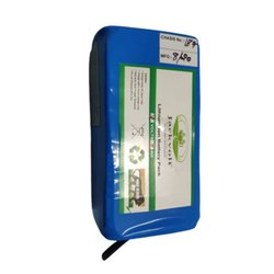 12.8V 18Ah Inverter Lithium Ion Battery Pack