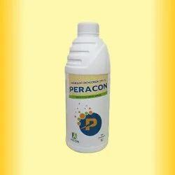 Peracon Paraquat Dichloride 24% SL