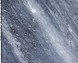 Grey Bardiglo Marble