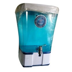 Aqua Touch Advance Water Purifier
