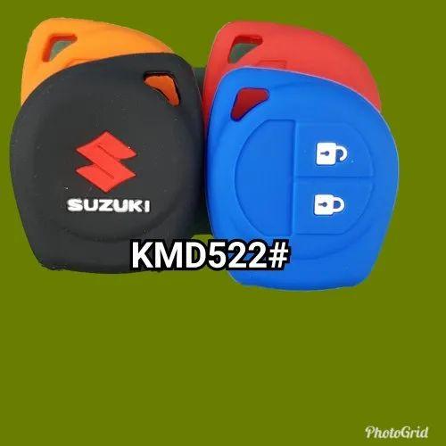 KMD522 Maruti Silicon Cover