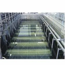 Sevage Water treatment services