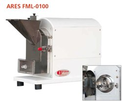 Filtra  - Laboratory Grinding Mill